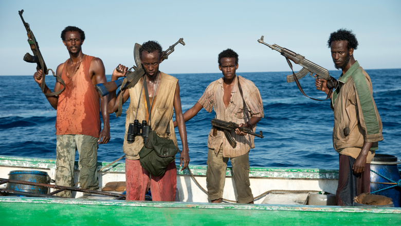 captain phillips full movie watch online free